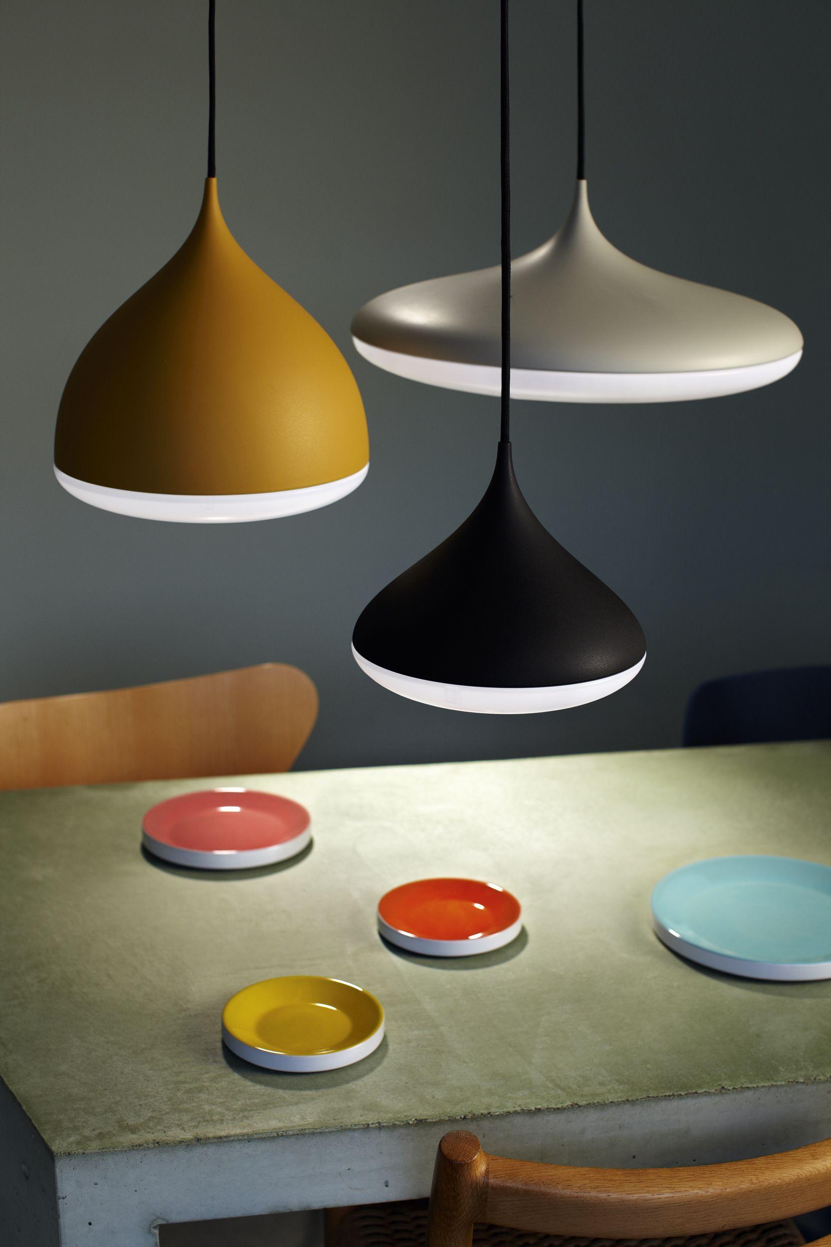 Friends Lampa Wiszaca Design Oswietlenie Kuchnia Jadalnia Interior Led Philips Showroom Duchnicka Philipslightin Light Pendant Light Ceiling Lights
