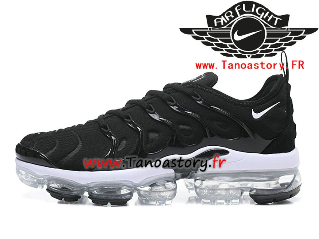 exclusive shoes great deals wholesale dealer Chaussures Homme Nike Air VaporMax Plus 2018 AO4550-ID1 Nike Prix ...