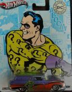 Price $8.80 lt;pgt;lt;stronggt;Hw Dc Comics Orignals Riddler amp;nbsp;8 Crate Delivery amp;nbsp;RealRiderslt;stronggt;lt;pgt; lt;pgt;lt;stronggt;Still...