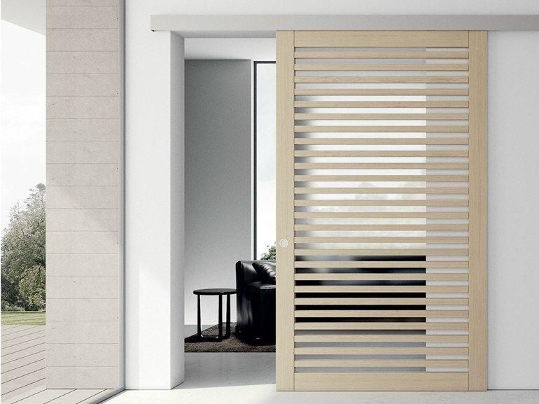 Immagine correlata | Home | Pinterest | Separé, Porte scorrevoli e ...