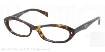 Occhiali da Vista Tory Burch TY2031 1162 X7vPl