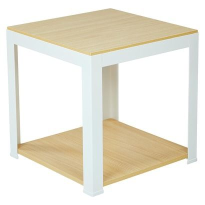 Room EssentialsR Stacking Accent Table