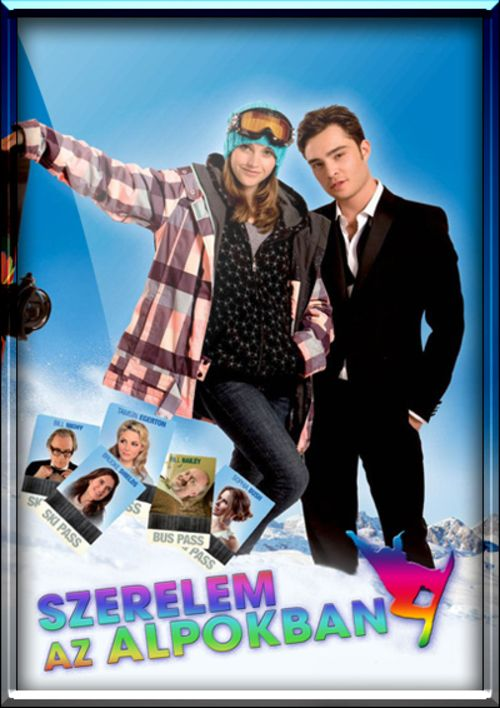 chalet girl the movie free online former skateboard champion kim wants to make more money bad moms