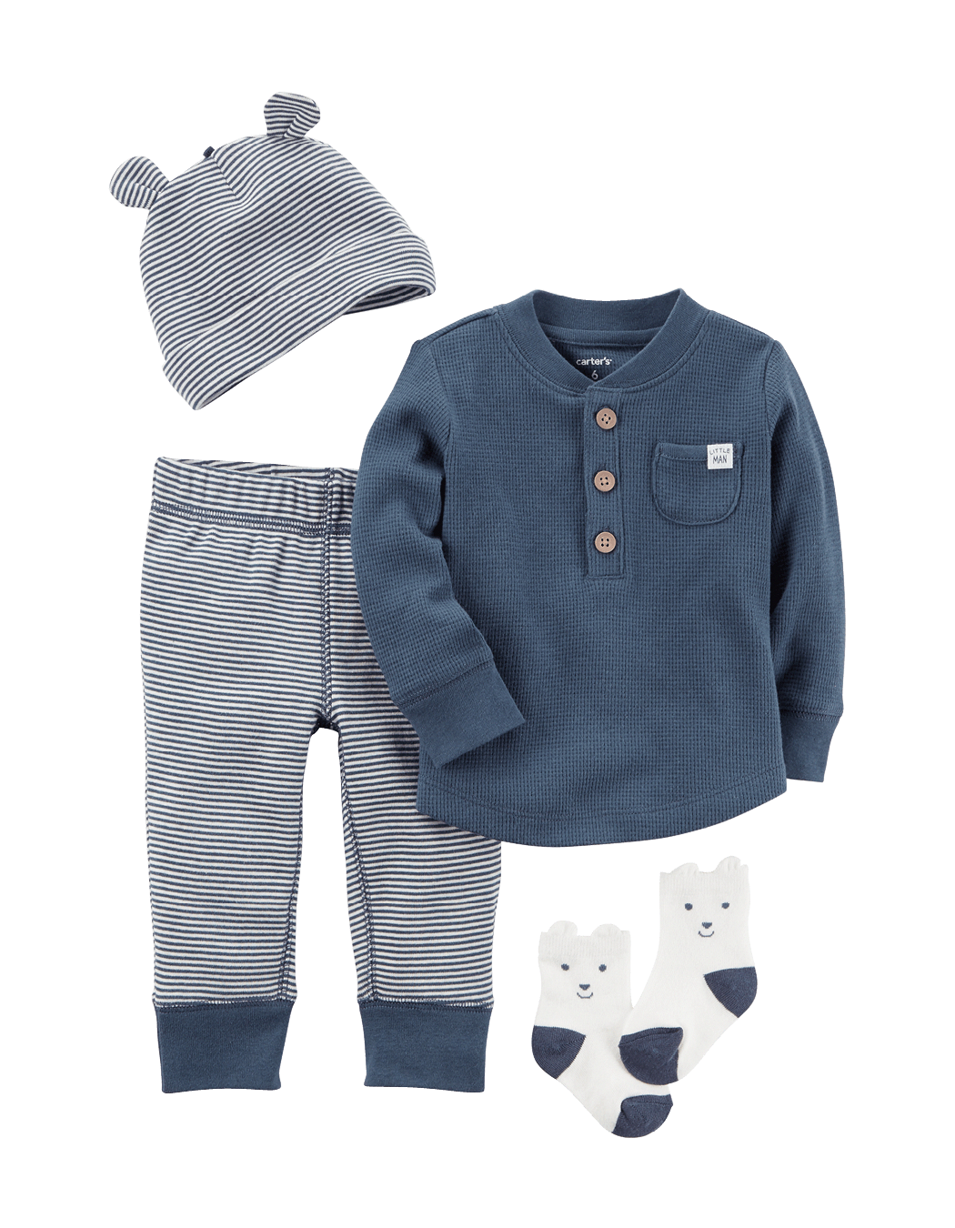 6e2e40b0c15 Discount Kids Clothes