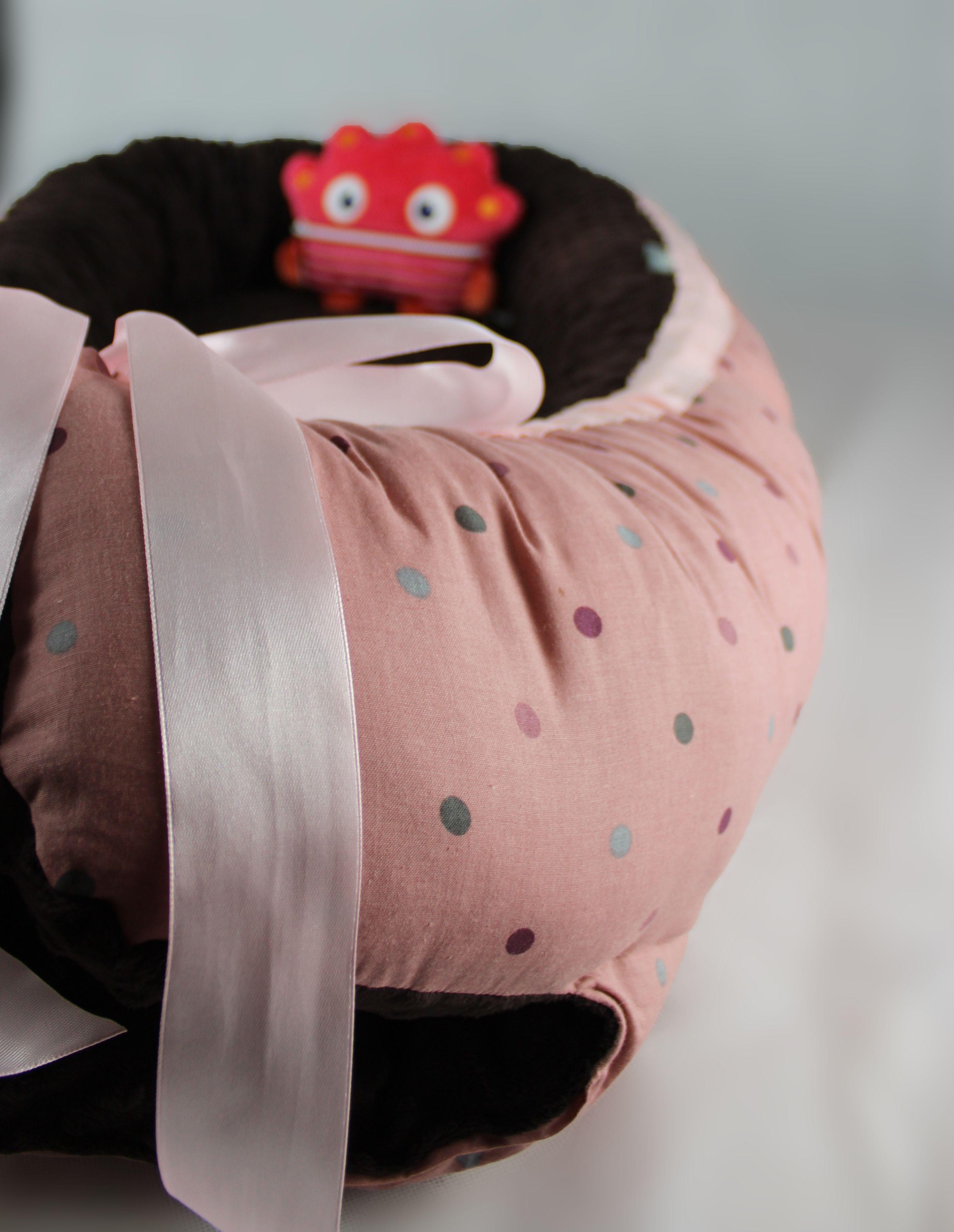 Nestchen Baby Nestchen Nestchen Fruhchen
