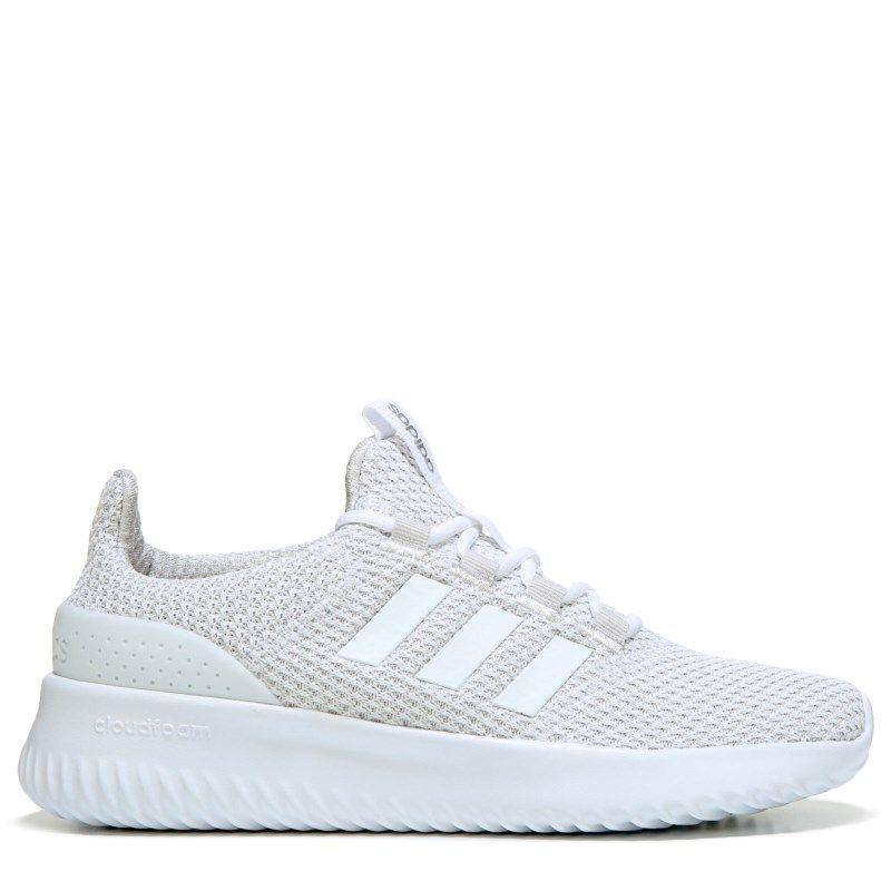 Women's Cloudfoam Ultimate Sneaker   Nike shoes cheap