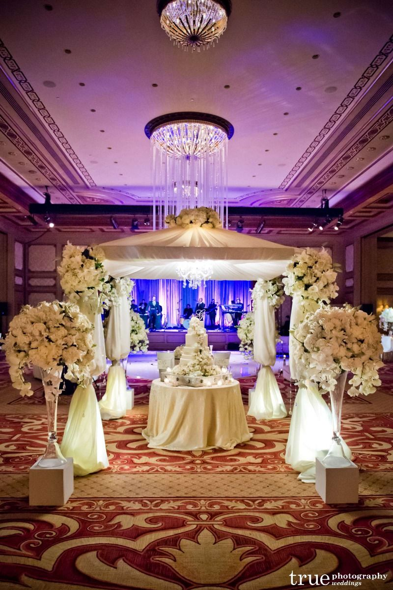Details Defined Weddings Events Florals By Kathy Wright And Co