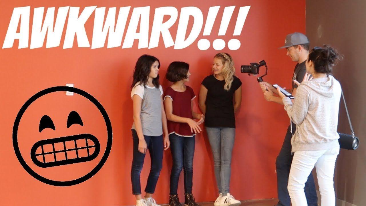 Taylor Swift Gorgeous Parody Awkward Taylor Swift Videos Taylor Swift Awkward
