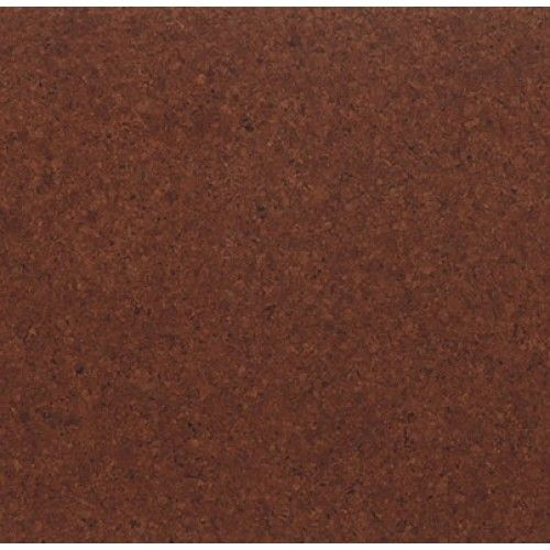 Apc Adhered Residential Floor Tiles 12 X 12 Terracotta Cork Tiles Cork Flooring Flooring