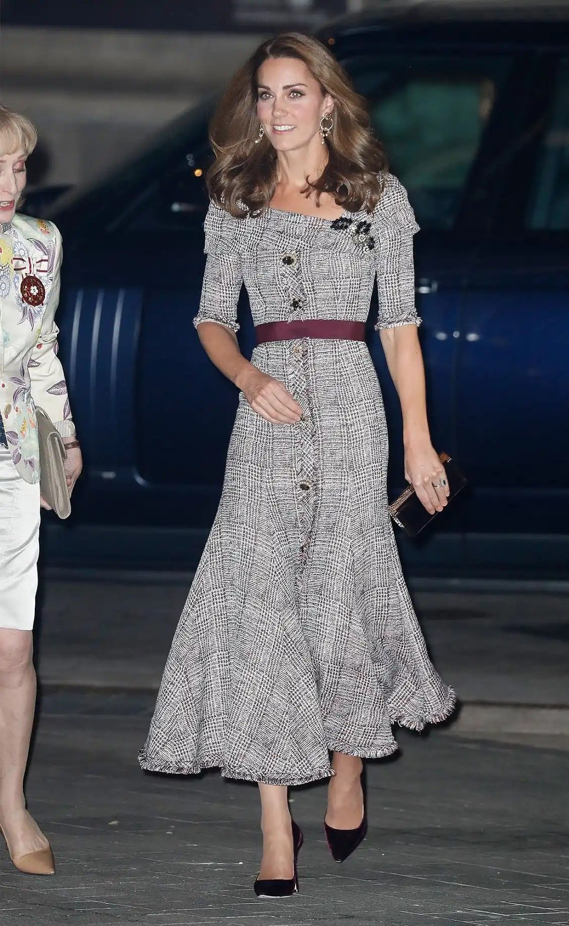 949bfc452b Stunning Duchess of Cambridge 2018 | Lords, Ladies and cute Royal ...