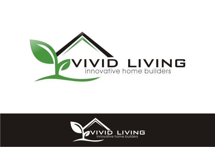 logo design design design 490455 submitted to home builder logo design new - Home Builder Design