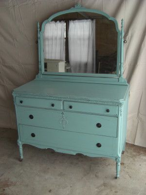 Joerns Brothers Dressers Furniture For Sale | She Was Beautiful BEFORE, But  Look At Her