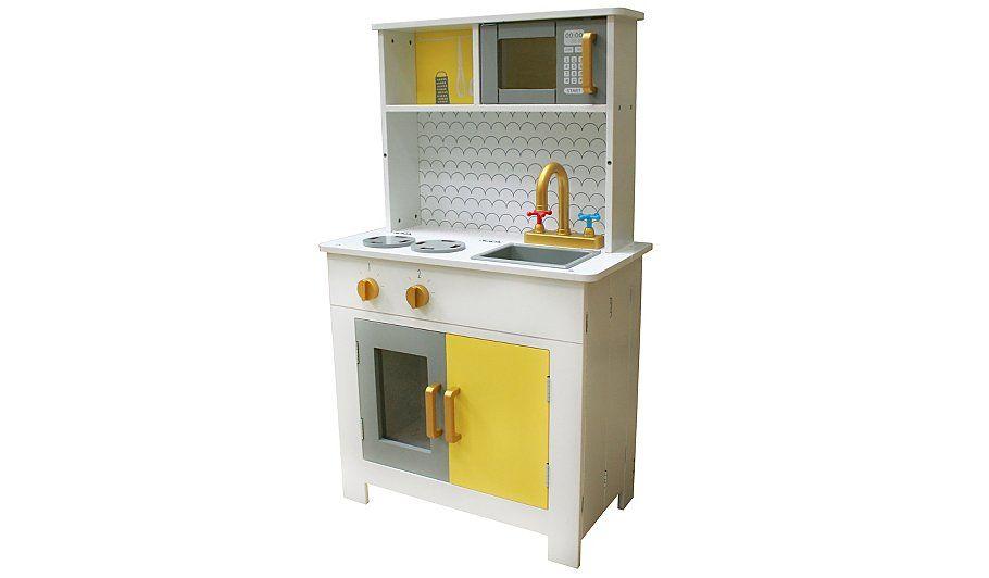 Foldaway kitchen islas 2nd bday pinterest toy