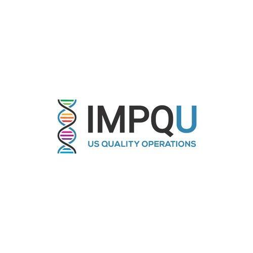 Impqu or impq u biotech companys team design we are a group that impqu or impq u biotech companys team design we are a group that manages reheart Images