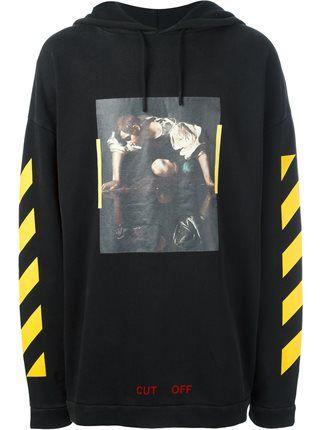 Designer Hoodies For Men In 2020 Stylish Hoodies Designer Clothes For Men Hoodie Print