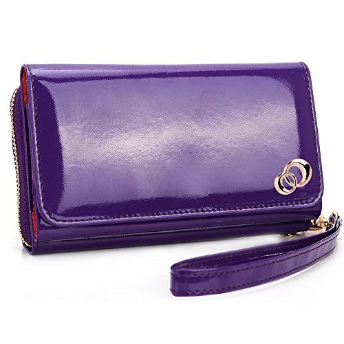 Cellphone Holder Clutch Purse Universal Design Fits: Sony Xperia E3|sony Xperia E4g|sony Xperia E4|sony Xperia http://www.smartphonebug.com/accessories/13-best-sony-xperia-e4g-dual-cases-and-covers/
