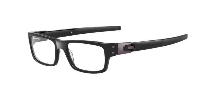 17 best images about oakley frames on pinterest eyewear canada and oakley