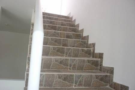 Pisos de ceramica para casas buscar con google pisos for Casa pisos y azulejos