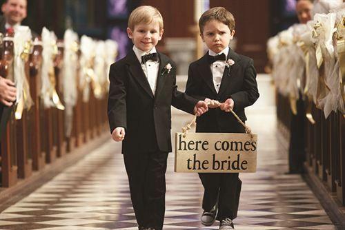 Cincinnati Wedding I Photograph by Laura Leppert, Leppert Photography