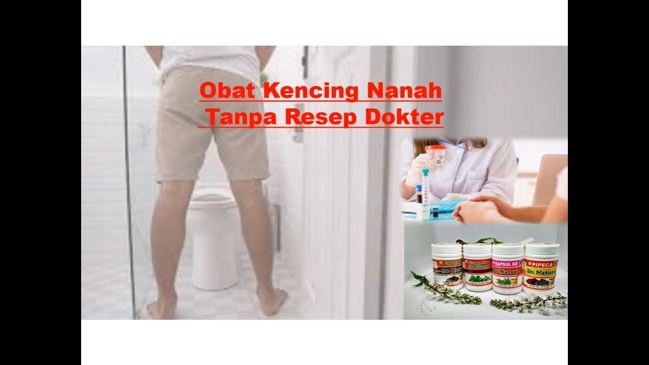 Obat Kencing Nanah Tanpa Resep Dokter Di 2020 Resep Dokter Dokter Resep