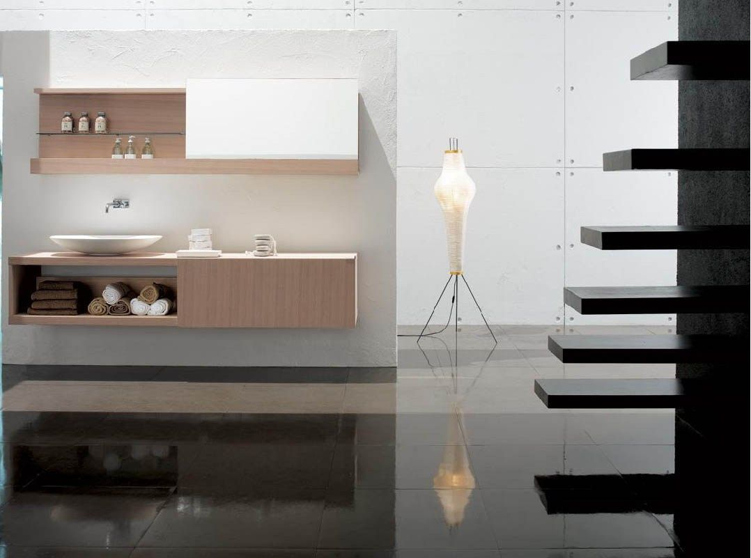 The Awesome Web bathrooms check gallery bathroom design ideas bathroom modern bathroom designs ideas cool modern bathroom