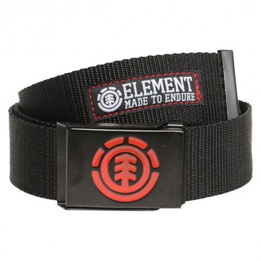 Element Beyond belt black red ceinture de skate 20,00 € #element #elementskate #elementskateboard #elementskateboards #elementskateboarding #skate #skateboard #skateboarding #streetshop #skateshop @PLAY Skateshop