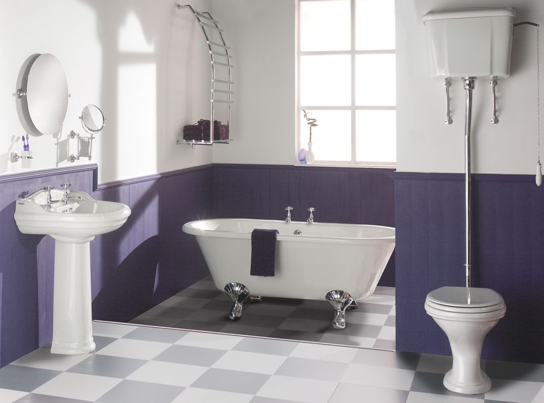 Bathroom Designs 2012 Beauteous Google Image Result For Httpthemaisonettewpcontent Design Decoration