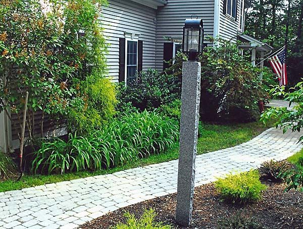 Picture exterior pinterest granite and exterior mozeypictures Image collections