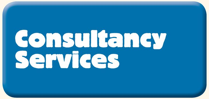Facility management service consultancy services