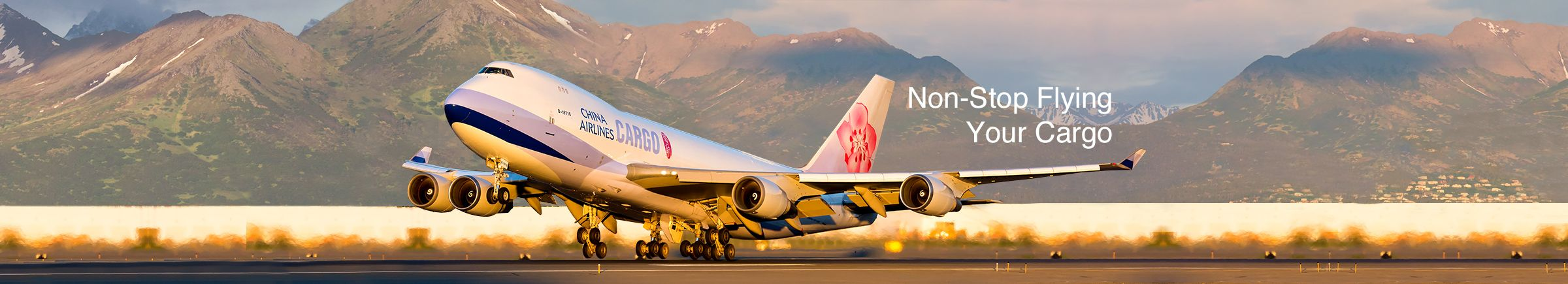 China Airlines Cargo Services China airlines, Cargo