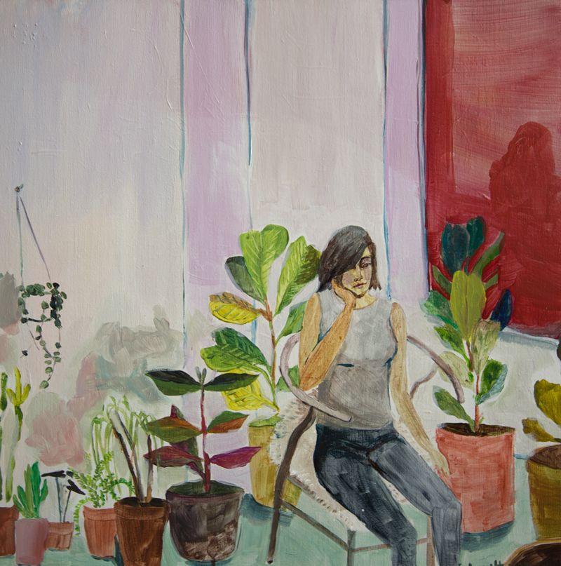 2014 sanctuary elizabeth art prints