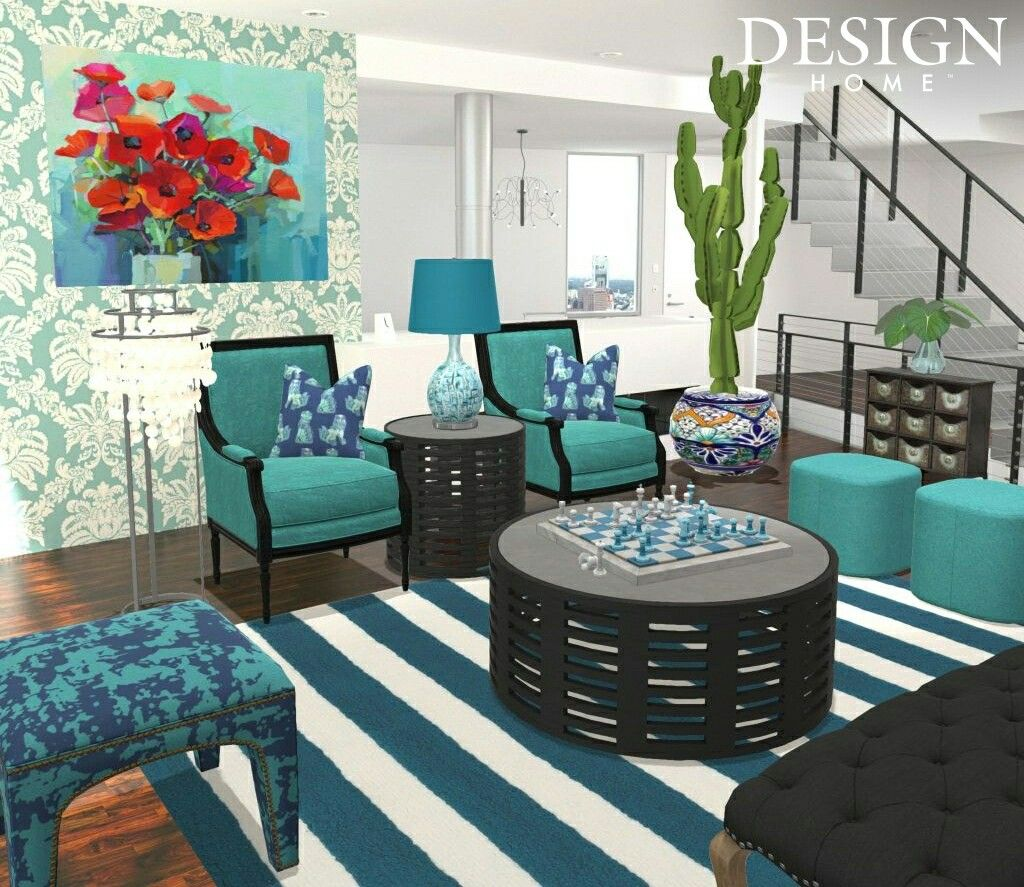 Pin by Hippie Mommy on Design Home! Game House design