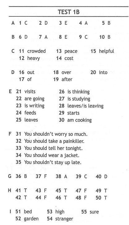 английский язык 7 класс ваулина эванс