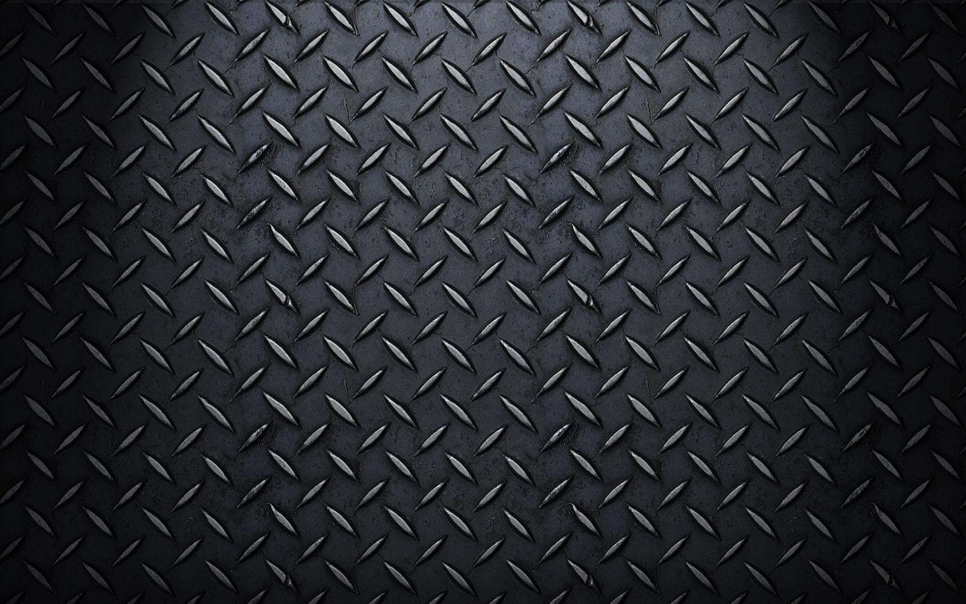 Steel Pattern Black Metal Diamond Plate Abstract 1920x1200 Metal Pattern 1080p Wallpape Carbon Fiber Wallpaper Carbon Fibre Wallpaper Textured Wallpaper