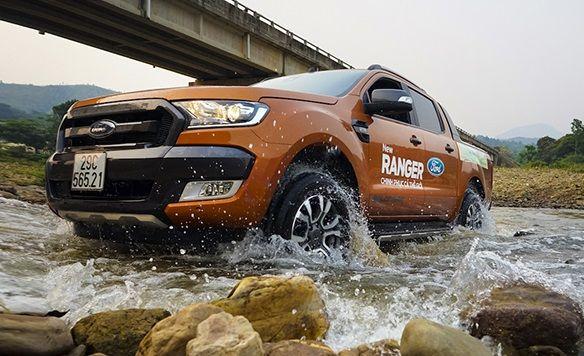 """Toyota Vios xếp thứ 2 sau Ford Ranger xe bán chạy nhất tháng 4  Ford Ranger đặt Toyota Vios chạy doanh số bán dầu trong tháng vượt chì. Nhưng sai lầm Mazda 3 """"cá vàng"""" nhưng vẫn tiếp tục bán hàng so với 1005 đơn vị và ở vị trí thứ 4 trong năm chiếc xe bán chạy nhất đầu tháng Tư, thị trường Việt Nam. thị trường xe hơi Việt Nam trong tháng tiếp tục với số lượng xe bán ra tăng, bán ra 42% so với cùng kỳ năm trước, đạt 25.725 đơn vị, doanh số kỷ lục trong tháng Ba năm nay. Cuối tháng, Toyota…"""