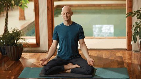 yin yoga 101 a simple yin meditation to let go of your