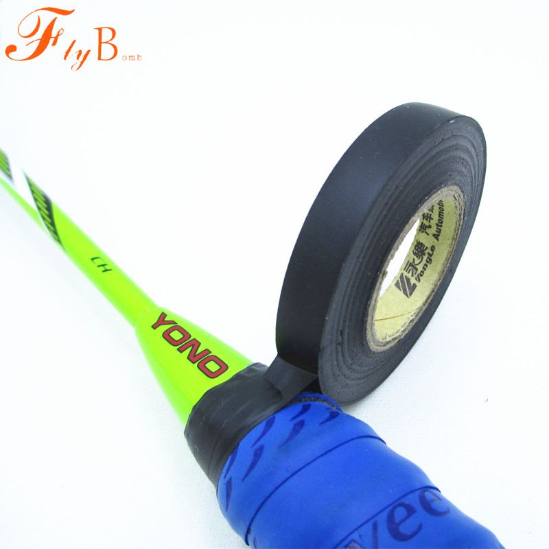 Tennis Racket Grip Tape for Badminton Grip Overgrip Compound Sealing
