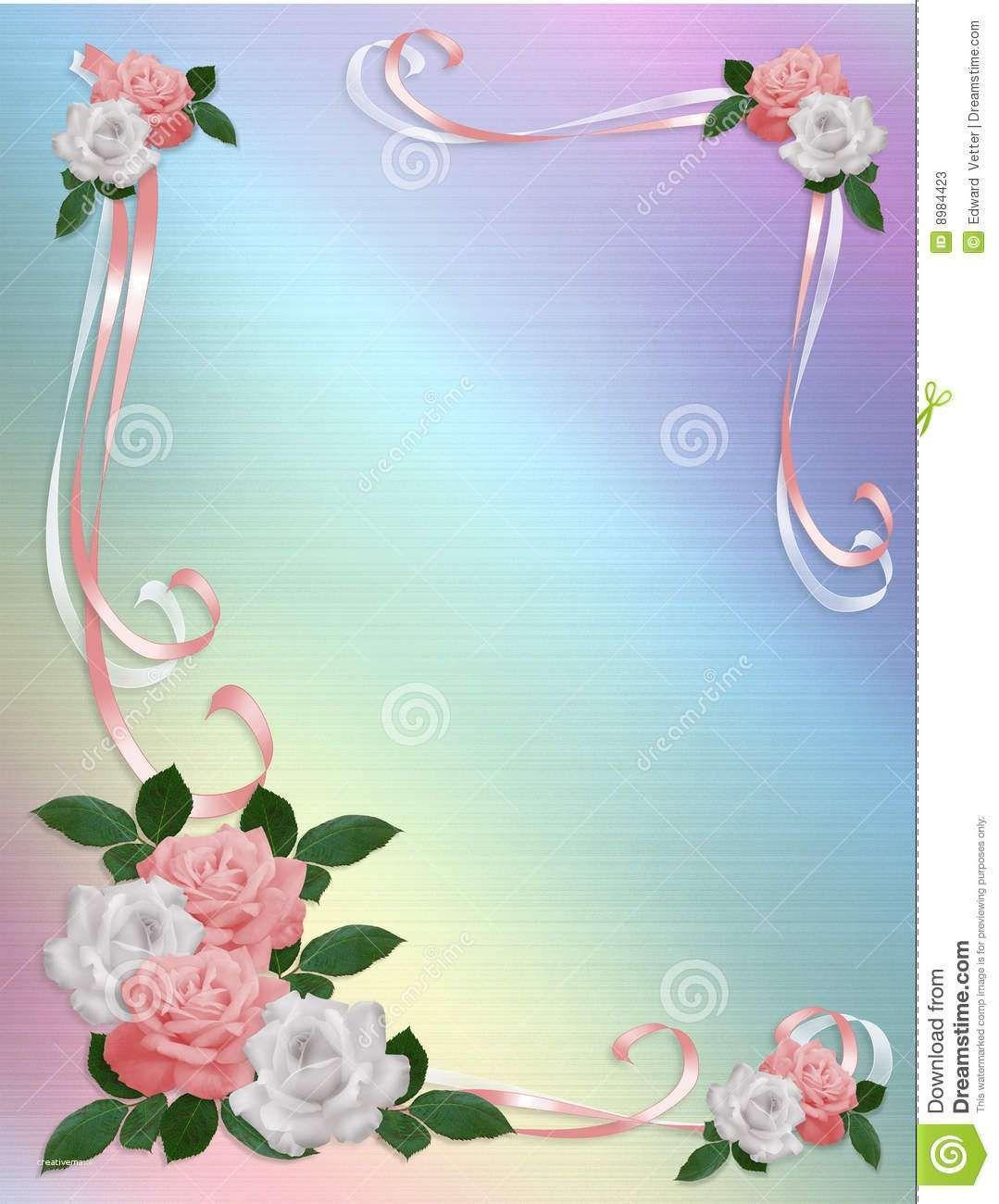 Fresh Wedding Invitation Background Designs Free Download   Creative Maxx  Ideas