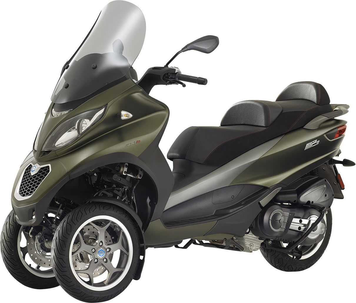 piaggio mp3 2017 le 3 roues passe l 39 euro 4 toys scooter 3 roues jantes scooters. Black Bedroom Furniture Sets. Home Design Ideas
