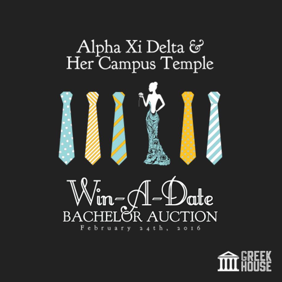 Dating greek fraternity