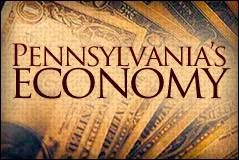 Are Jobs Growing In Pa How Can We Get Even More Get The Fast Facts On The Latest Job News In The Commonwealth Job Economic Freedom Government Spending
