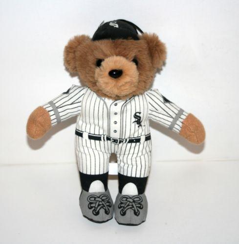fec0098928c 1999 Chicago White Sox 9