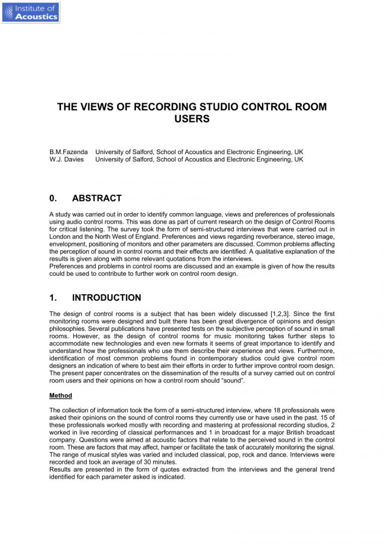 Get Our Free Recording Studio Quotation Template Quotations Be Yourself Quotes Recording Studio Recording studio business plan template