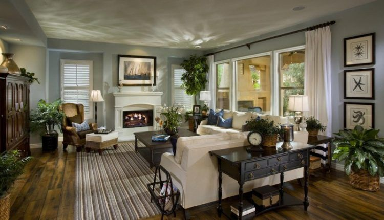 Best Cool Big Lots Living Room Sets And Cool Rooms To See When 640 x 480
