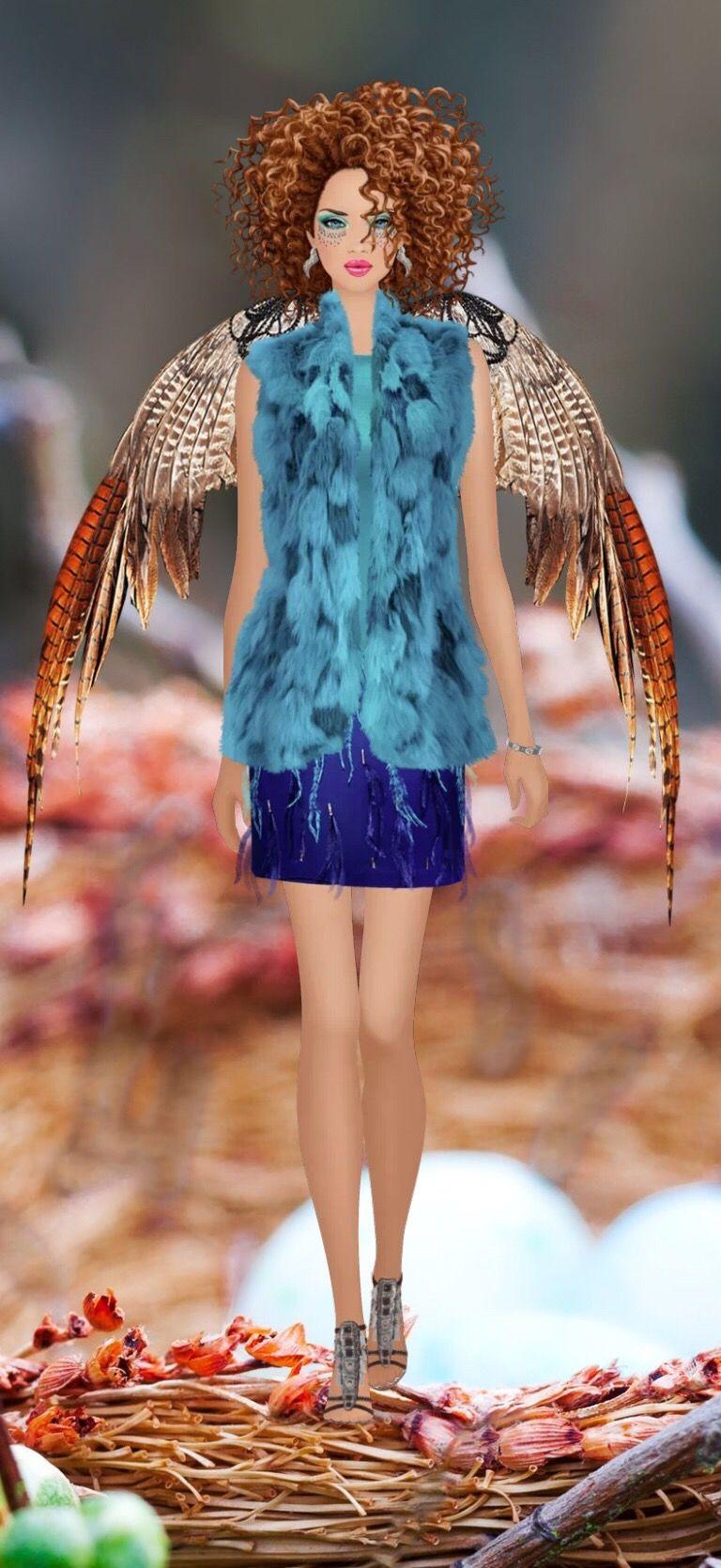 Pin by LtnStyle on Estilo Covet fashion, Fashion