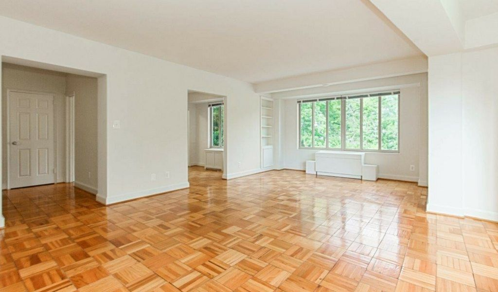 Great Price On These All Utilities Included Woodley Park Apartments Apartminty Cheap Apartment Apartment Apartment Hunting