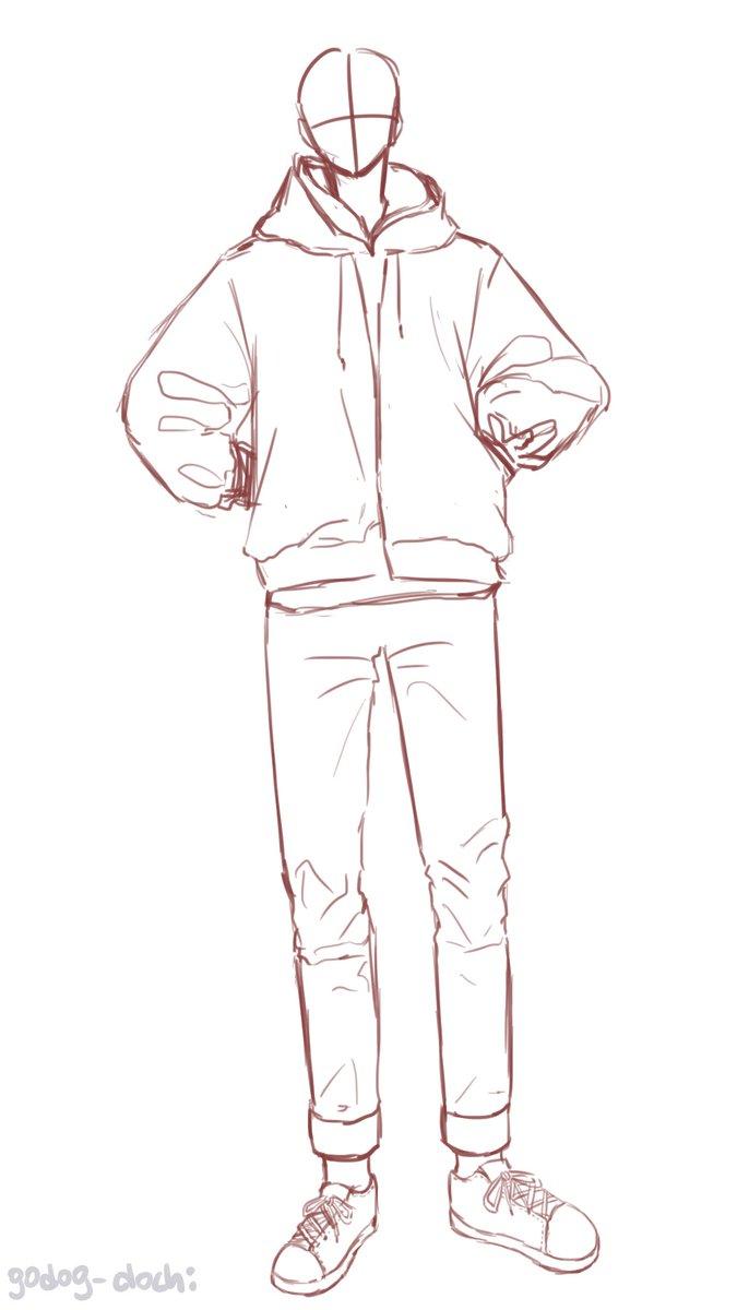 고독치 on Twitter in 2020 Drawing body poses, Drawing