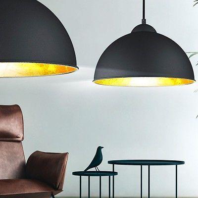 LED Decken Lampe Esszimmer Pendel Leuchte Fabrik Hänge Beleuchtung