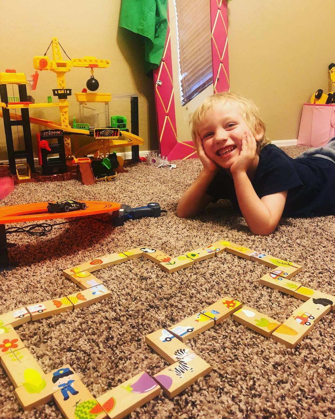 MEIGO Toddler Toys - Baby Kids Wooden Educational ...