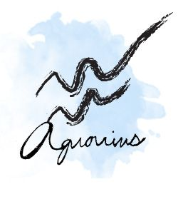 Aquarius Http Blog Madamastrology Com P Homepage Html Aquarius